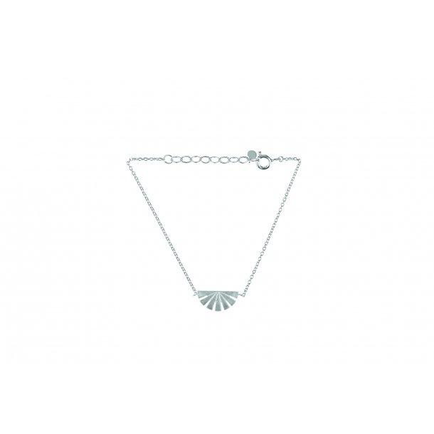 Pernille Corydon - Dawn Bracelet