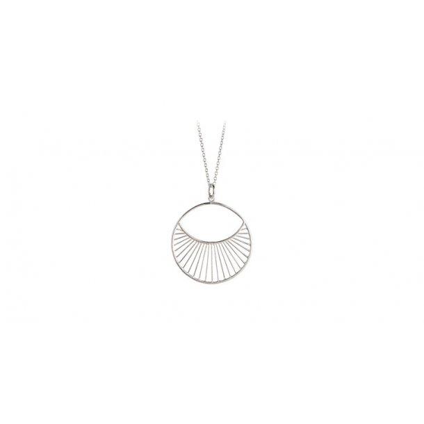Pernille Corydon - Daylight Necklace