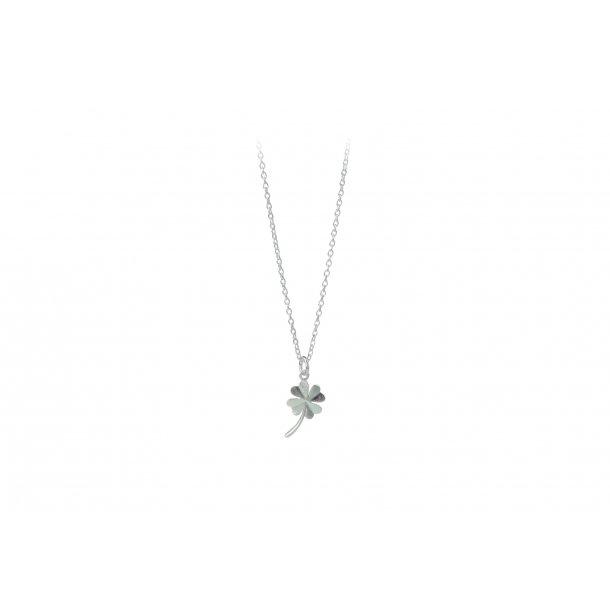 Pernille Corydon - Clover Necklace