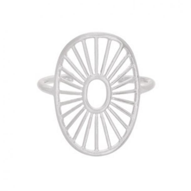 Pernille Corydon - Daylight Ring